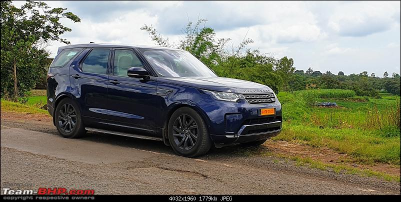 Many Land Rover & Range Rover models lose their diesel engines; petrol only!-20191004_115638.jpg