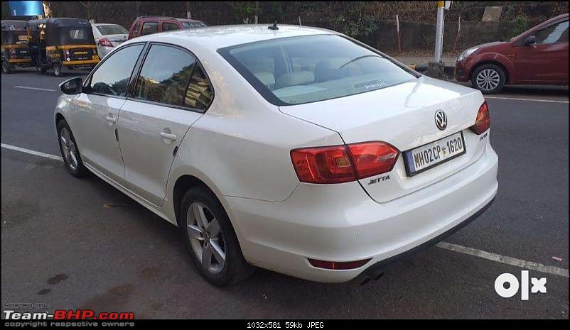 Pre-worshipped car of the week : Used Volkswagen Jetta (6th-gen)-images1080x10804.jpeg