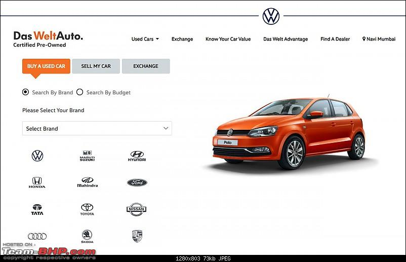 "VW to enter the used car market. EDIT ""Das WeltAuto"" Launched-volkswagenindiasellusedcarsdasweltauto30.jpg"