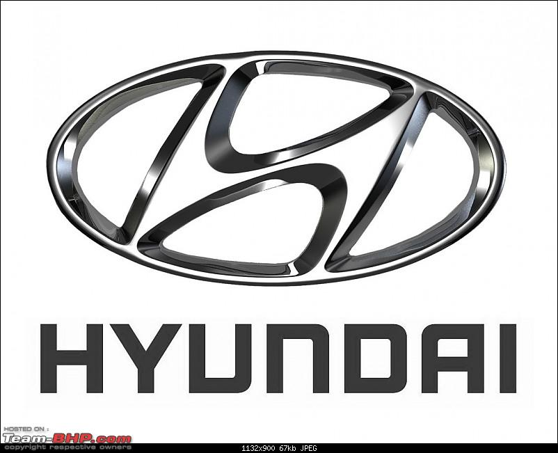 Hyundai India - The occasional serious quality lapse and apathetic manufacturer response!-aa08656f292342a47afebd5b0a896706.jpg