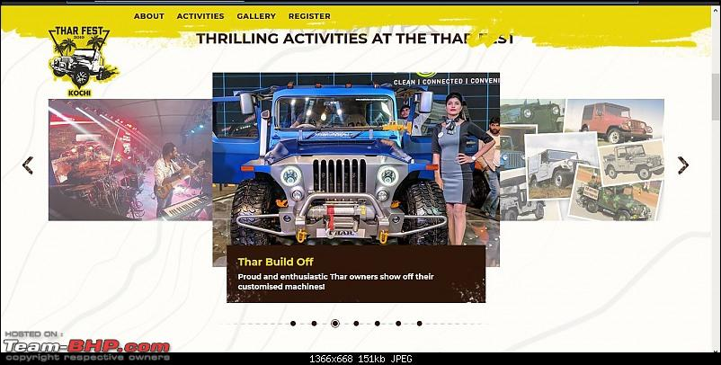 Next-gen Mahindra Thar coming-capture.jpg