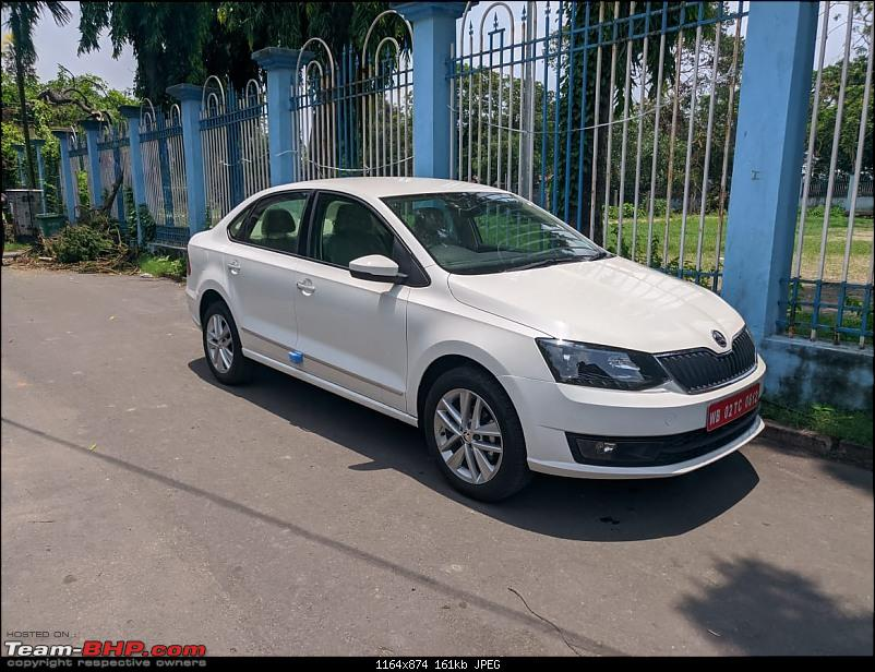 The Skoda Rapid 1.0L TSI Petrol, now launched at Rs 7.49 lakhs-img20200606wa0010.jpg
