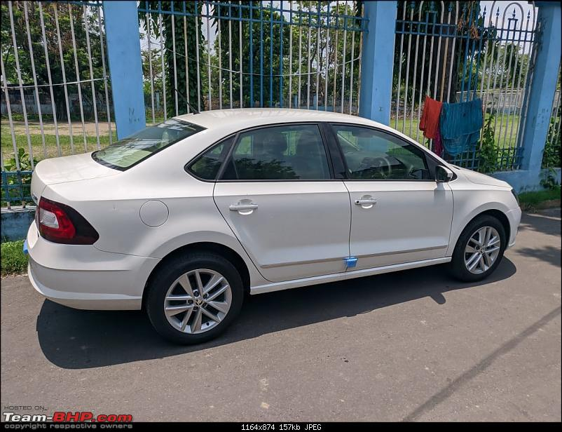 The Skoda Rapid 1.0L TSI Petrol, now launched at Rs 7.49 lakhs-img20200606wa0011.jpg