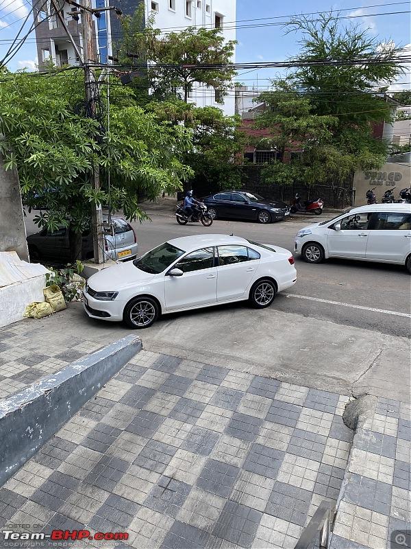 Pre-worshipped car of the week : Used Volkswagen Jetta (6th-gen)-1b7cd3f125fb4eb99f328c64a7f6548c.jpeg