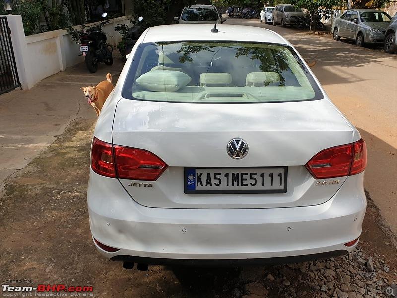 Pre-worshipped car of the week : Used Volkswagen Jetta (6th-gen)-whatsapp-image-20200608-19.17.50-1.jpeg