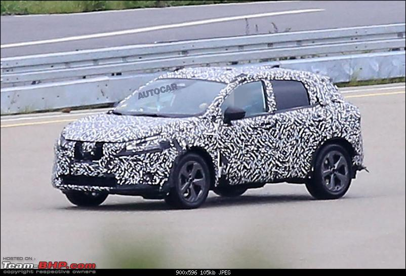 *Rumour* : Nissan India to replace the X-Trail with crossover Qashqai?-_sb23706.jpg