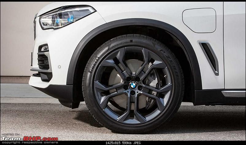 The 4th-gen BMW X5, now launched-smartselect_20200610232127_chrome.jpg