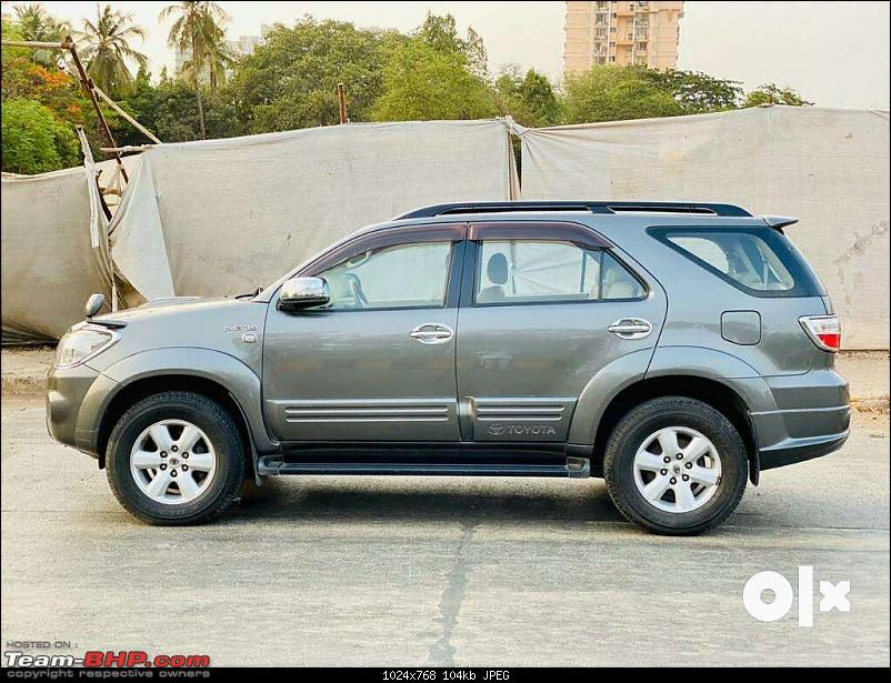 Pre-worshipped car of the week : Used Toyota Fortuner (1st-gen)-images1080x10802.jpeg