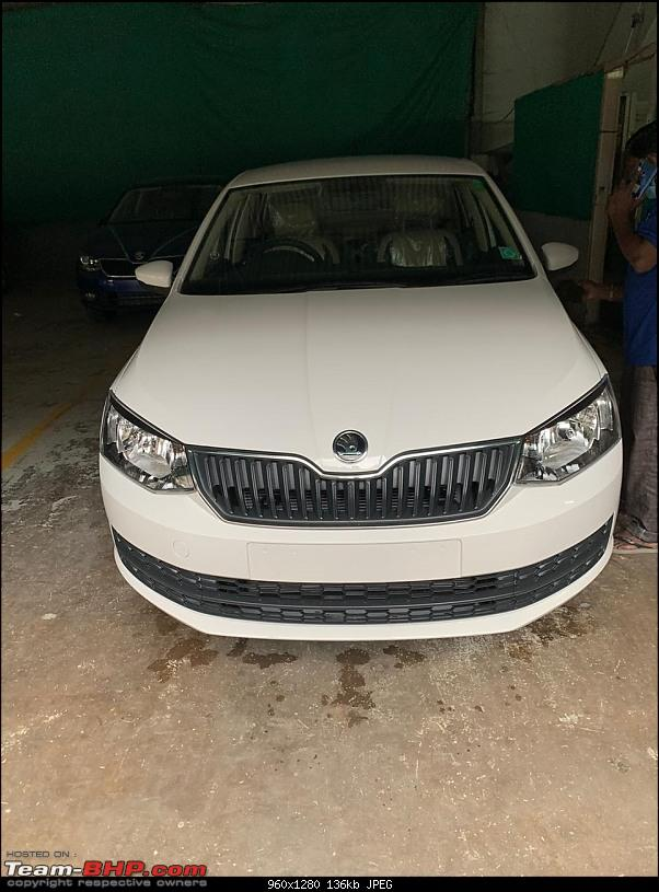 The Skoda Rapid 1.0L TSI Petrol, now launched at Rs 7.49 lakhs-cw-2.jpeg
