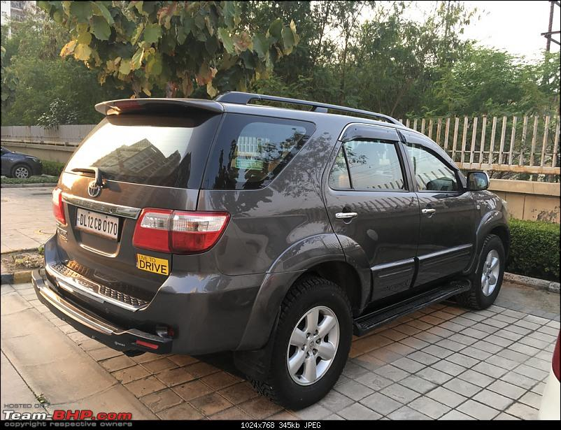 Pre-worshipped car of the week : Used Toyota Fortuner (1st-gen)-img_0985_1.jpg