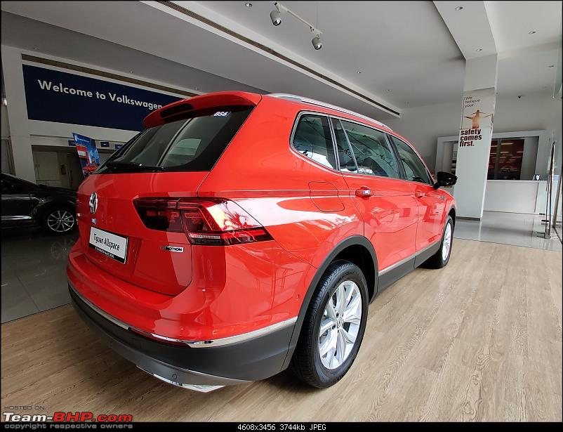 VW Tiguan AllSpace with 3rd-row seating, now launched-img_20200613_115629.jpg