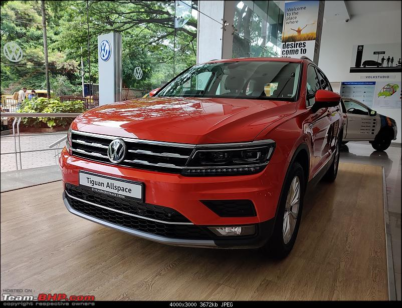 VW Tiguan AllSpace with 3rd-row seating, now launched-img_20200613_115601.jpg
