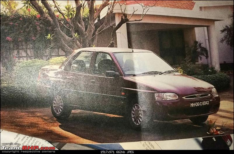 Ads from the '90s - The decade that changed the Indian automotive industry-img_20200616_093808.jpg