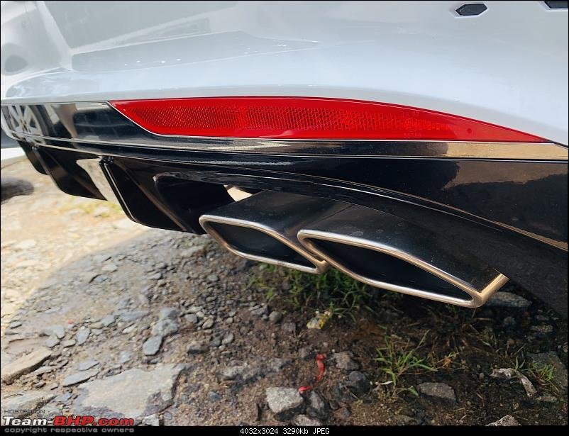 Hyundai Verna Facelift spotted testing in India-4ff2d14f1a2044109ea9bb45a673b73c.jpeg