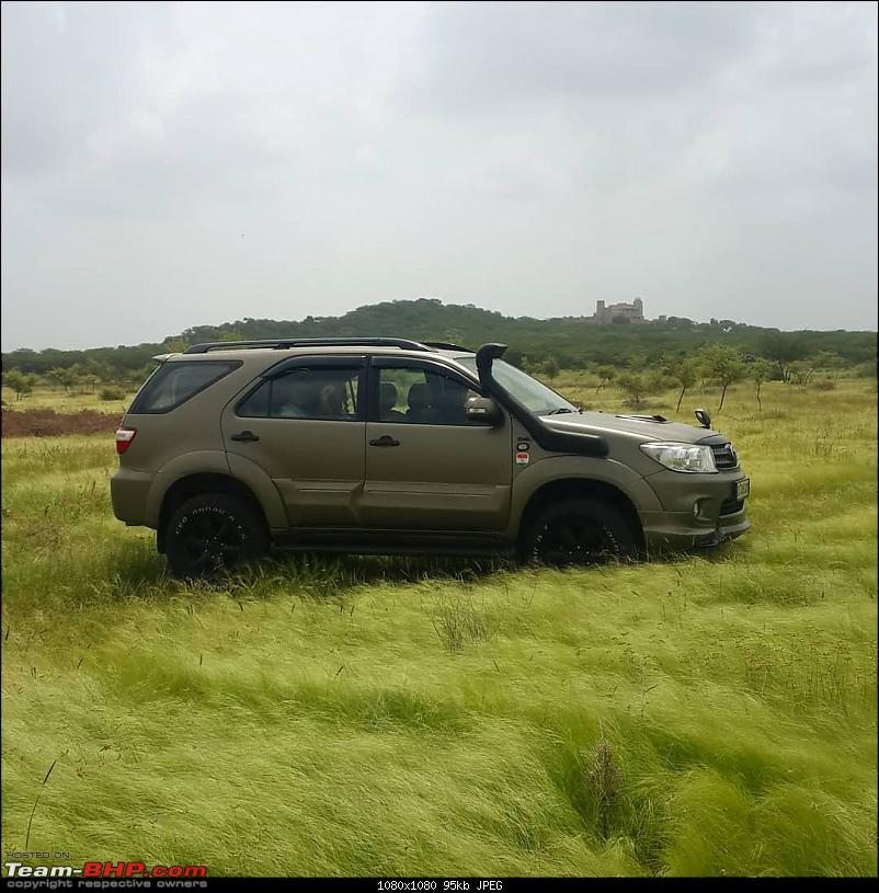 Pre-worshipped car of the week : Used Toyota Fortuner (1st-gen)-img_20180829_131333_249.jpg