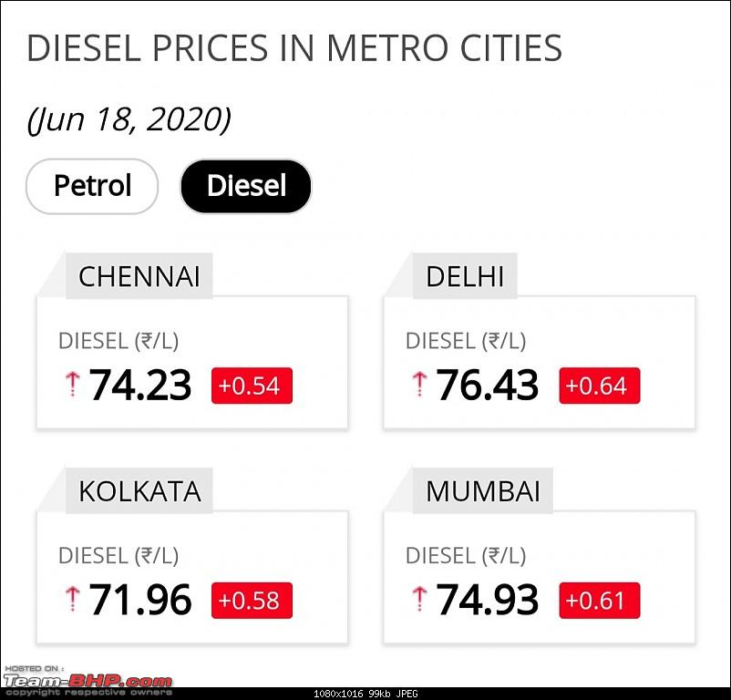 The Official Fuel Prices Thread-20200618_143326.jpg
