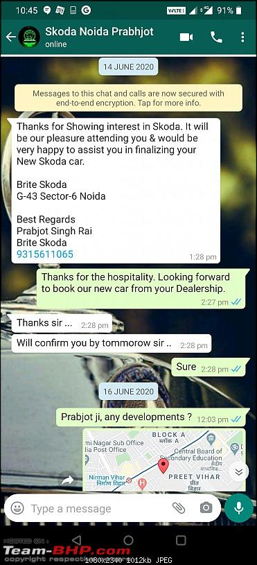 Would you buy the Skoda Rapid 1.0 (base trim) over similarly-priced Compact Sedans (higher trims)?-screenshot_20200619104553.jpg