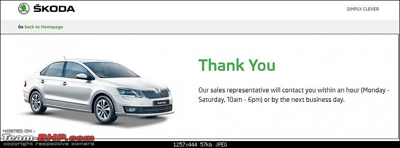 Would you buy the Skoda Rapid 1.0 (base trim) over similarly-priced Compact Sedans (higher trims)?-skoda.jpg