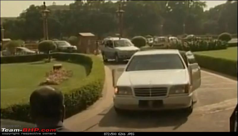 Pics: Cars of the Indian President & Prime Minister-tatasierra.jpg