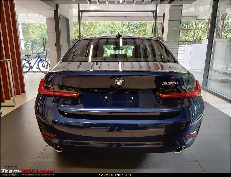 7th-gen BMW 3-Series launch by mid-2019 EDIT : Now launched at Rs. 41.40 lakhs-2.jpeg
