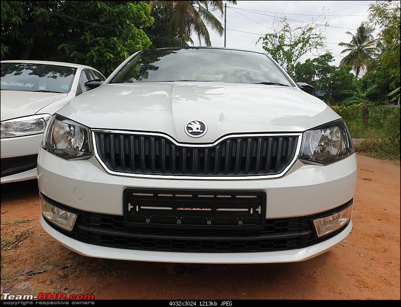 Would you buy the Skoda Rapid 1.0 (base trim) over similarly-priced Compact Sedans (higher trims)?-20200623_095946.jpg