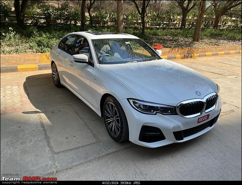 7th-gen BMW 3-Series launch by mid-2019 EDIT : Now launched at Rs. 41.40 lakhs-img_1414.jpeg