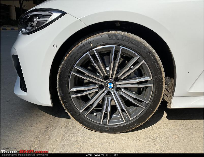 7th-gen BMW 3-Series launch by mid-2019 EDIT : Now launched at Rs. 41.40 lakhs-img_1409.jpeg