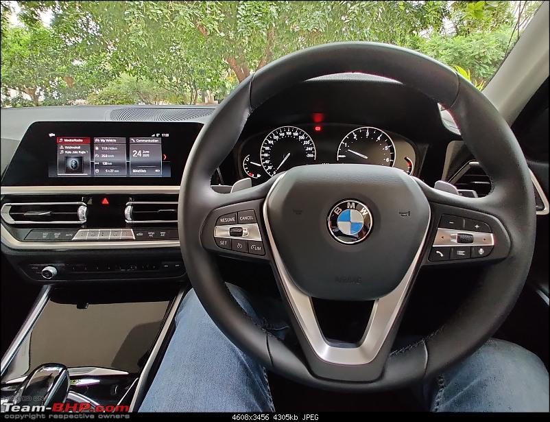 7th-gen BMW 3-Series launch by mid-2019 EDIT : Now launched at Rs. 41.40 lakhs-img_20200624_170937.jpg