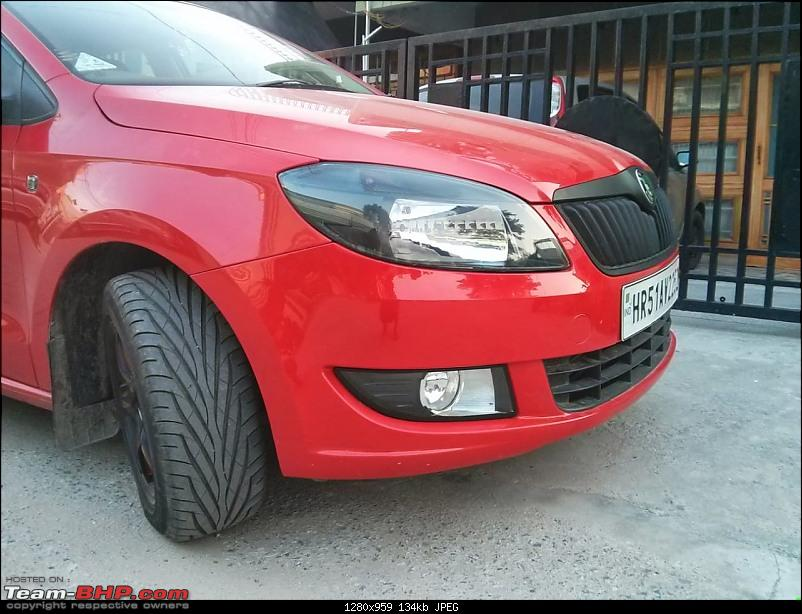 Would you buy the Skoda Rapid 1.0 (base trim) over similarly-priced Compact Sedans (higher trims)?-img20200625wa0048.jpg