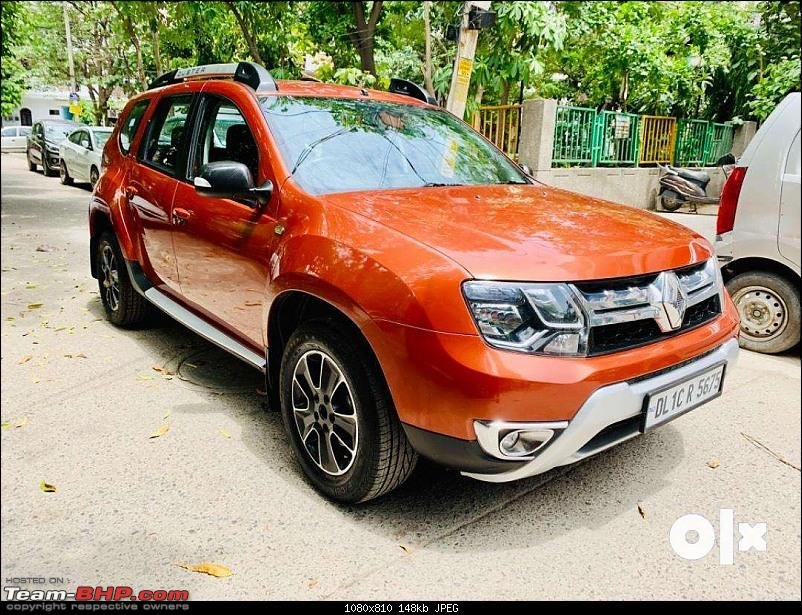 Pre-worshipped car of the week : Used Renault Duster-images1080x10807.jpeg