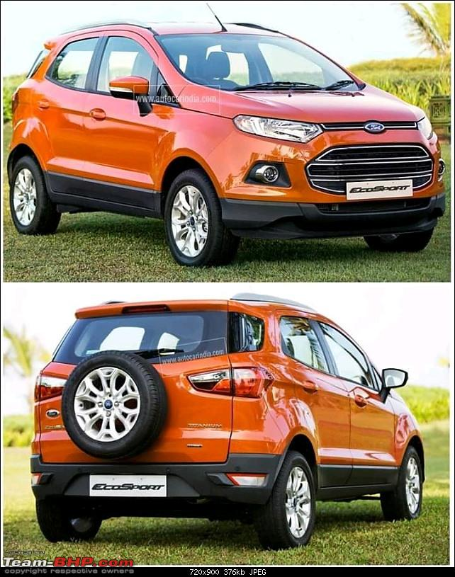 Ford EcoSport BS6 launched at Rs 8.04 lakh-fb_img_15931895634720955.jpg