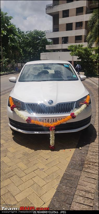 The Skoda Rapid 1.0L TSI Petrol, now launched at Rs 7.49 lakhs-img_20200625_114929.jpg