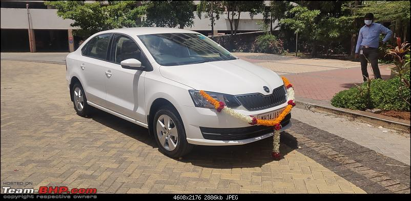 The Skoda Rapid 1.0L TSI Petrol, now launched at Rs 7.49 lakhs-img_20200625_114936.jpg