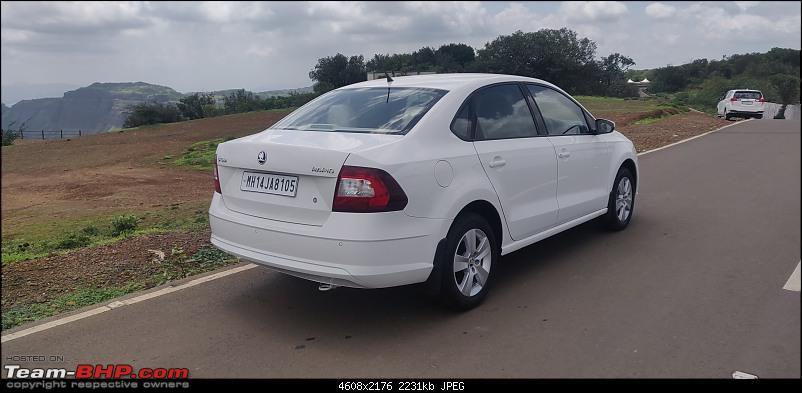 The Skoda Rapid 1.0L TSI Petrol, now launched at Rs 7.49 lakhs-img_20200625_140520.jpg