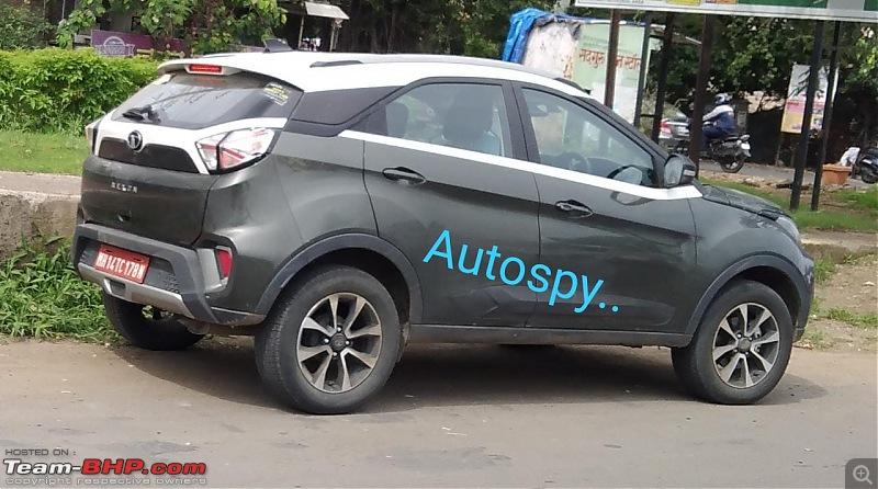 Is this the Tata Nexon DCT?-img20200627wa0022.jpg