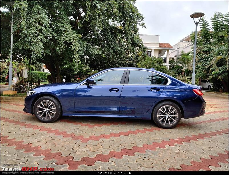 7th-gen BMW 3-Series launch by mid-2019 EDIT : Now launched at Rs. 41.40 lakhs-5.jpeg