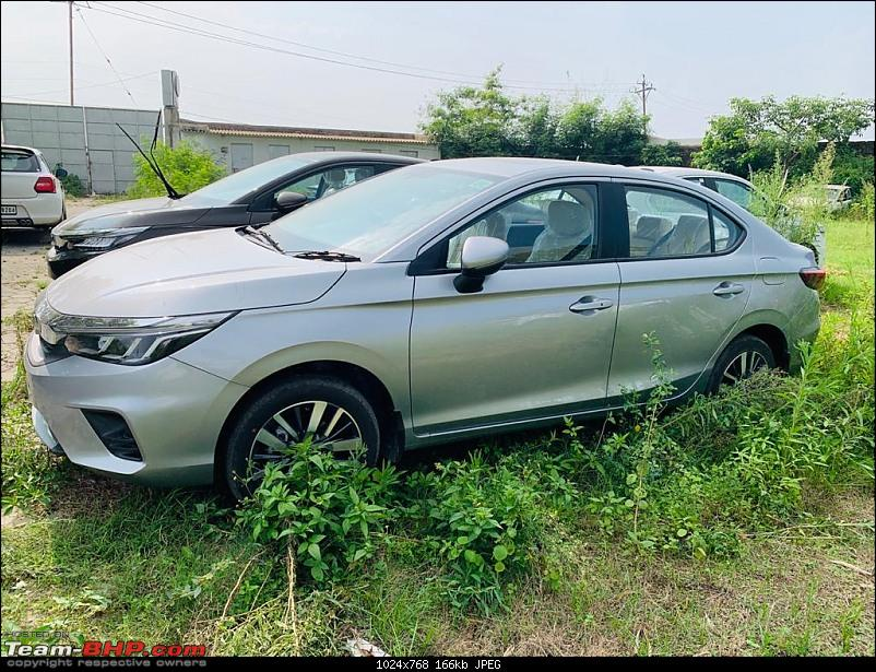 The 5th-gen Honda City in India. EDIT: Review on page 62-img20200701wa0052.jpg