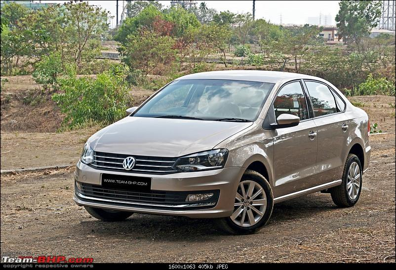 The 2019 VW Polo and Vento facelifts, now launched-2015vwvento09.jpg