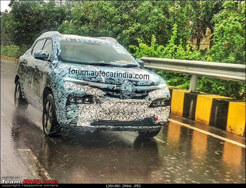 Rumour: Renault HBC Compact SUV coming in 2020-1.jpg