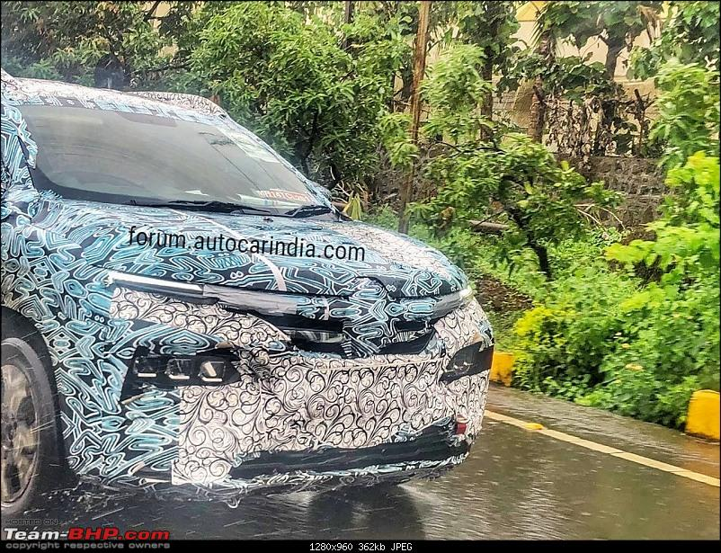 Rumour: Renault HBC Compact SUV coming in 2020-2.jpg