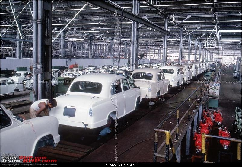 Factory & vehicle production photos from yesteryears - An archive of the Indian Automotive industry-new-ambassador-assembly-line-2.jpg
