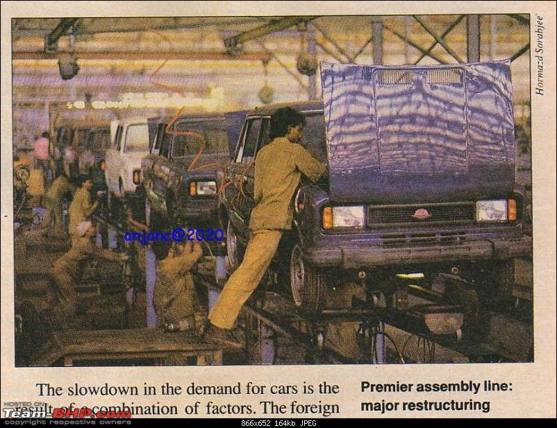 Factory & vehicle production photos from yesteryears - An archive of the Indian Automotive industry-business-india-aug-3161992-ii.jpg