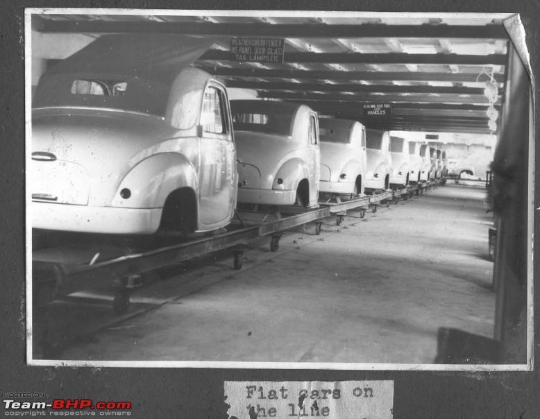 Name:  Fiat 500C on Premiers assembly line courtesy Premier Ltd.jpg Views: 2671 Size:  105.8 KB