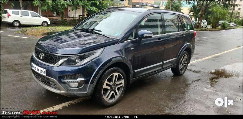 Pre-worshipped car of the week : Buying a Used Tata Hexa-images1080x108023.jpeg