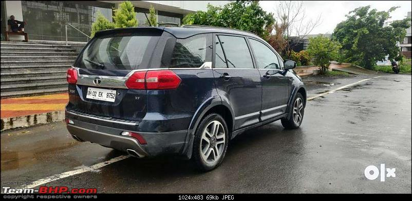 Pre-worshipped car of the week : Buying a Used Tata Hexa-images1080x108025.jpeg
