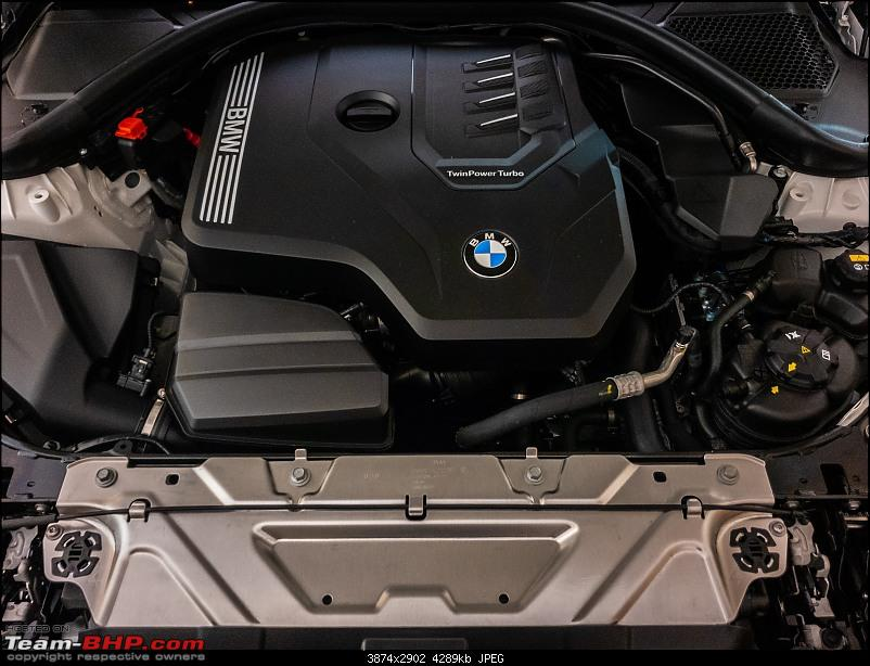 7th-gen BMW 3-Series launch by mid-2019 EDIT : Now launched at Rs. 41.40 lakhs-lrm_export_75103964813162_20190916_134554676.jpeg