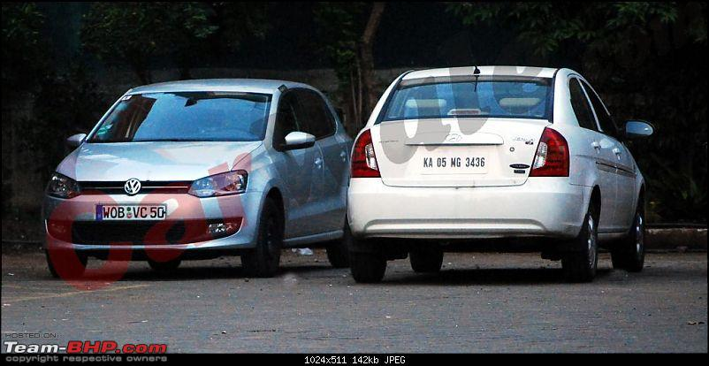 Production ready VW Polo spotted! Pg 11, 23-poloandverna_watermarked_1024.jpg