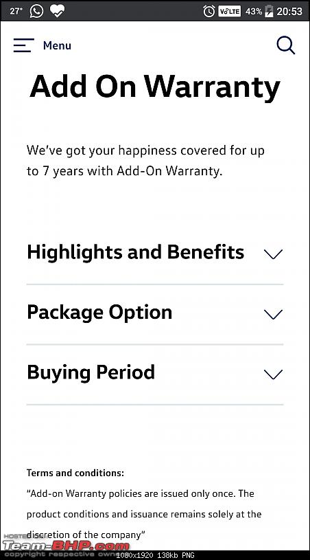 Volkswagen now offers 7-year extended warranty in India-screenshot_20200714205400.png
