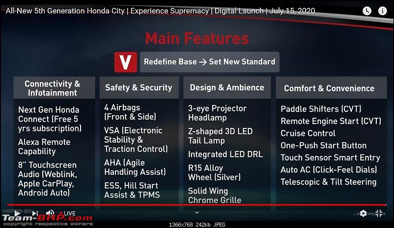 Scoop! 5th-gen Honda City spotted testing in India EDIT: Launched at Rs. 10.9 lakhs!-v.jpg