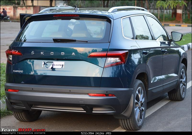 The Skoda Karoq, now launched at Rs 24.99 lakhs-e4b9f840525840e78a492cf009577f98_crop.jpg